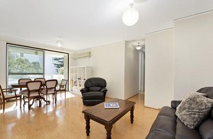 Picture of Unit/22-28 Wellington Street, Bondi NSW 2026