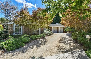 Picture of 17 Pauline Avenue, Wentworth Falls NSW 2782