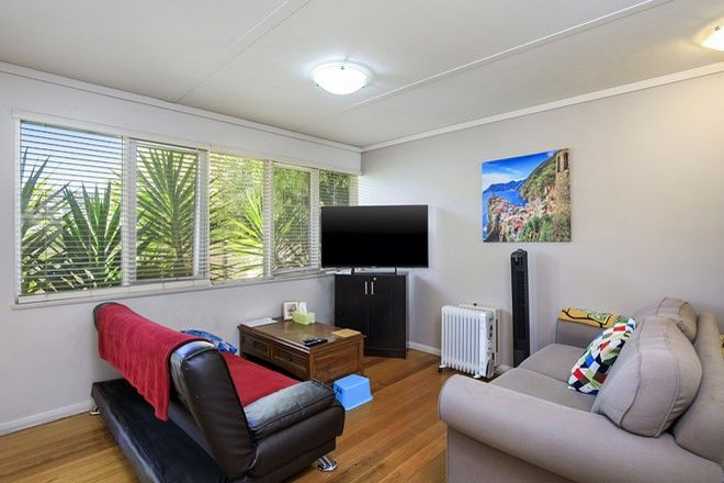 Picture of 2/11 High Street, ARARAT VIC 3377