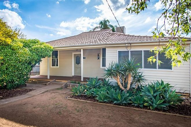 Picture of 61 Game Street, MERBEIN VIC 3505