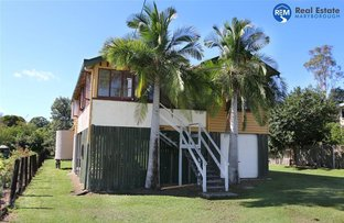 Picture of 74 Mayne Street, Tiaro QLD 4650
