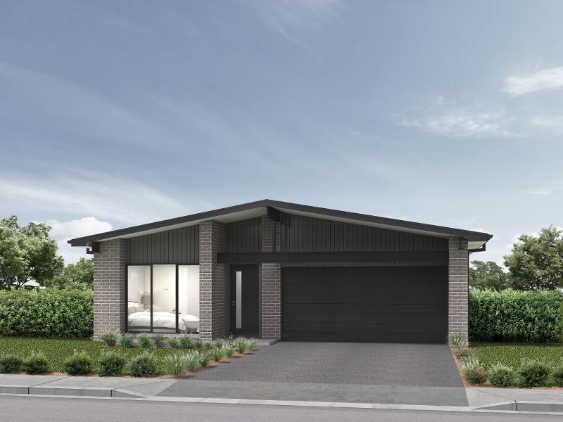 404 Proposed Road, Karuah NSW 2324, Image 0