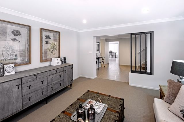 Lot 102 Mistview Circuit, Forresters Beach NSW 2260, Image 1