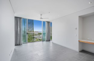 Picture of 802/163 Abbott Street, Cairns City QLD 4870