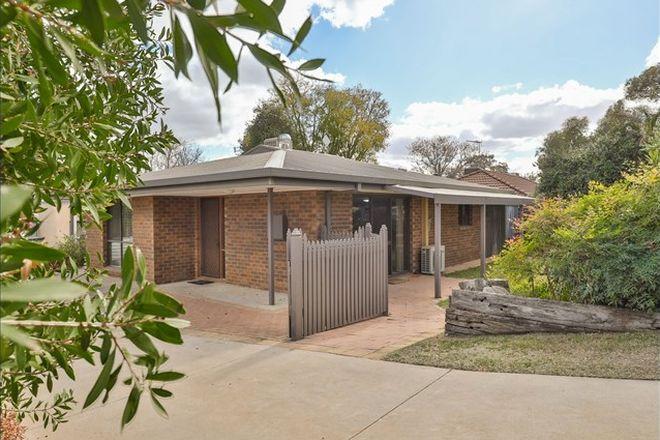 Picture of Unit 1 8 Riverview Drive, DARETON NSW 2717