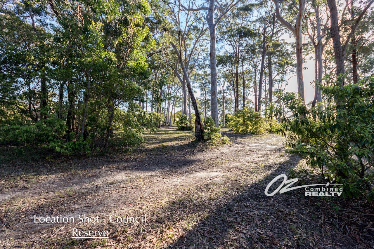 62 Flamingo  Avenue, Sanctuary Point NSW 2540, Image 2
