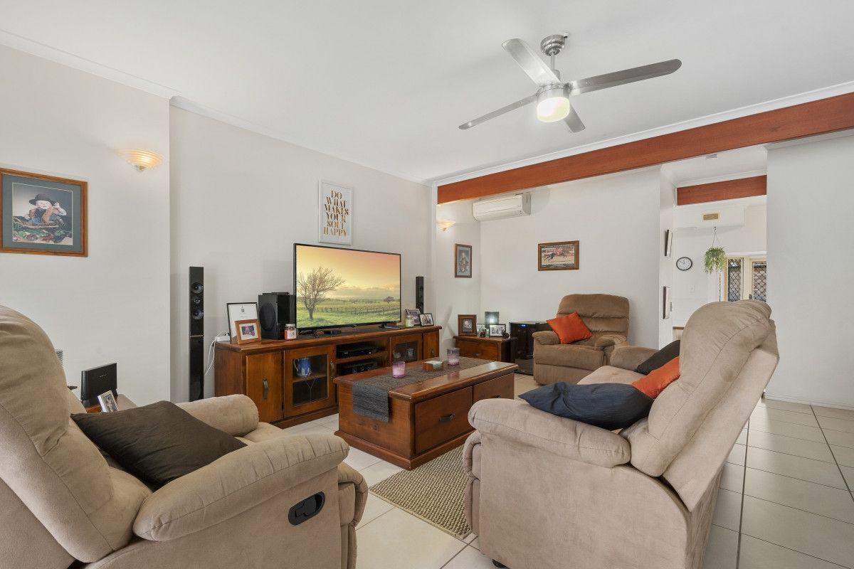 29/142 Bunya Road, Arana Hills QLD 4054, Image 1
