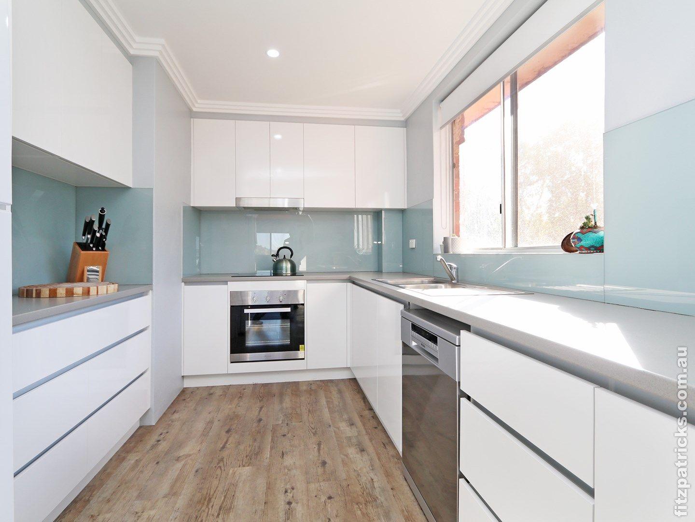 5/14 Small Street, Wagga Wagga NSW 2650, Image 0
