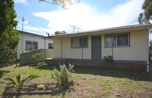 Picture of 13a Mackenzie Avenue, Woy Woy NSW 2256