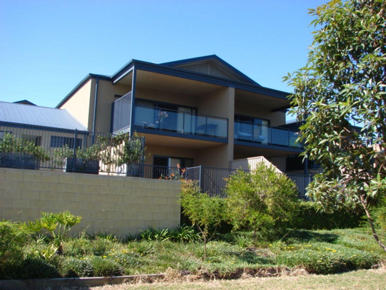 1/53 Queen Street, Muswellbrook NSW 2333, Image 0