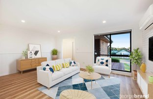 Picture of 19 Warrina Avenue, Summerland Point NSW 2259