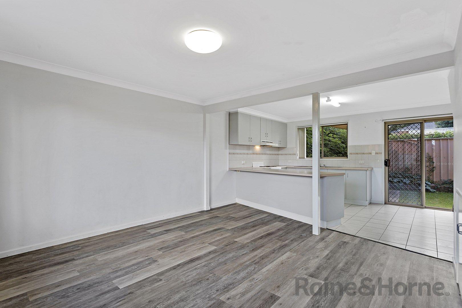 5/226 Herries Street, Newtown QLD 4350, Image 1