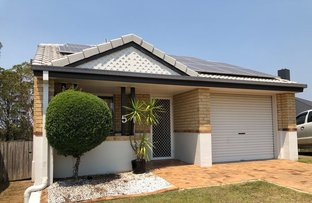 Picture of 51/580 Seventeen Mile Rocks Road, Sinnamon Park QLD 4073