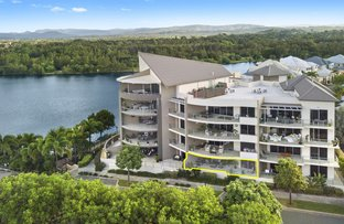 Picture of 2/3046 Quay South Drive, Carrara QLD 4211