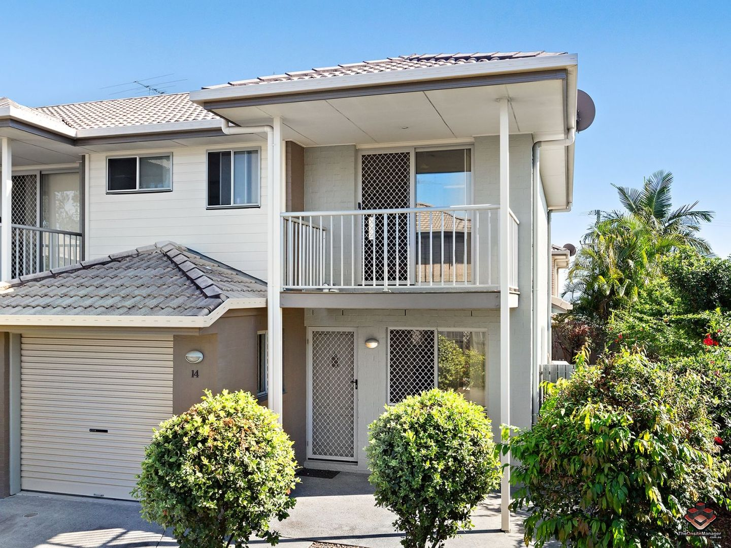 ID:3908980/14/220 Government Road, Richlands QLD 4077, Image 0