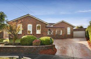 Picture of 7 Quest Court, Glen Waverley VIC 3150