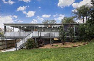 Picture of 8 Norton Drive, Shailer Park QLD 4128