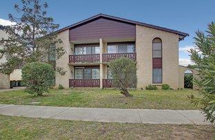 2/9 Allison Street, Goulburn NSW 2580