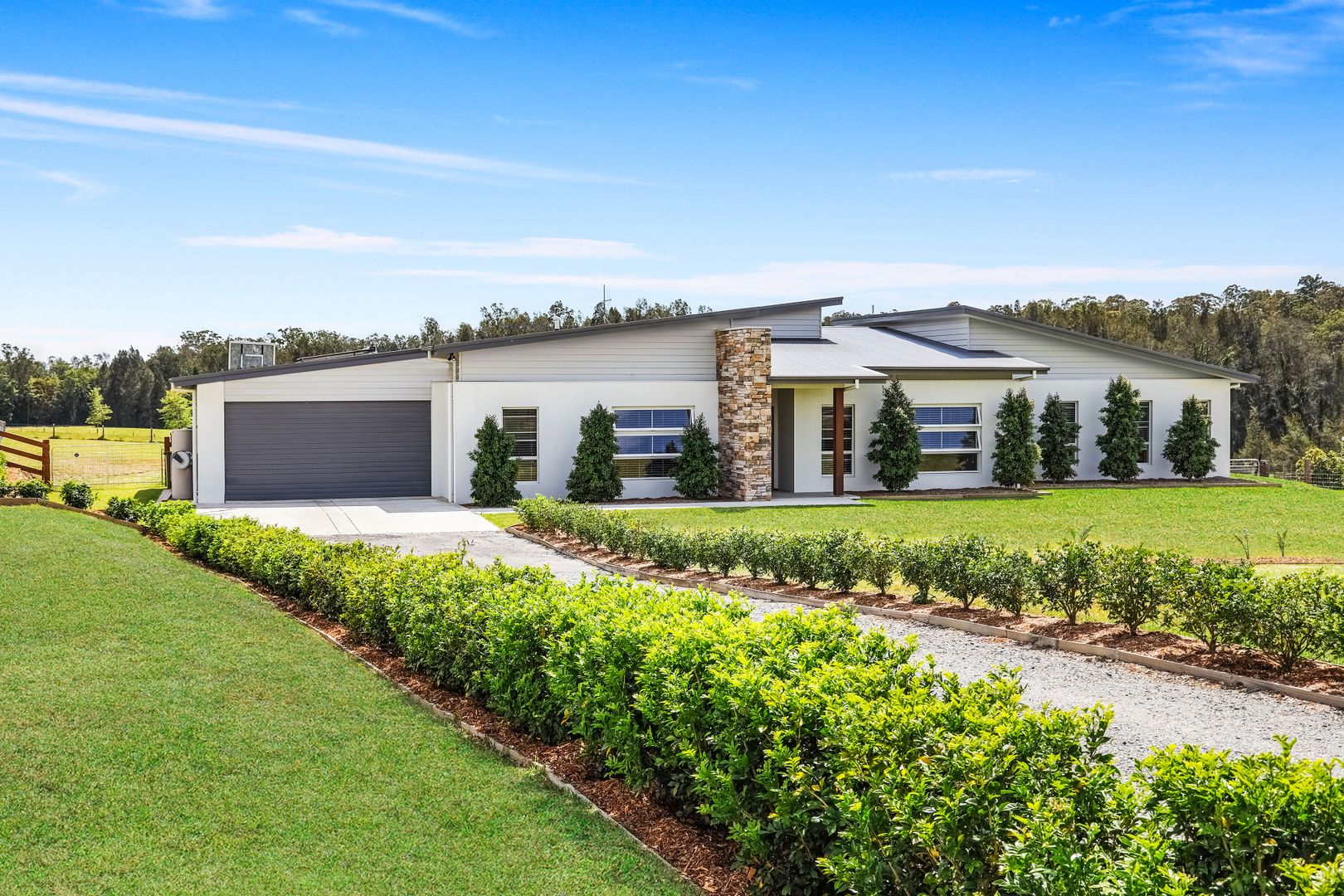 46 Oxbow Circuit, King Creek NSW 2446, Image 0