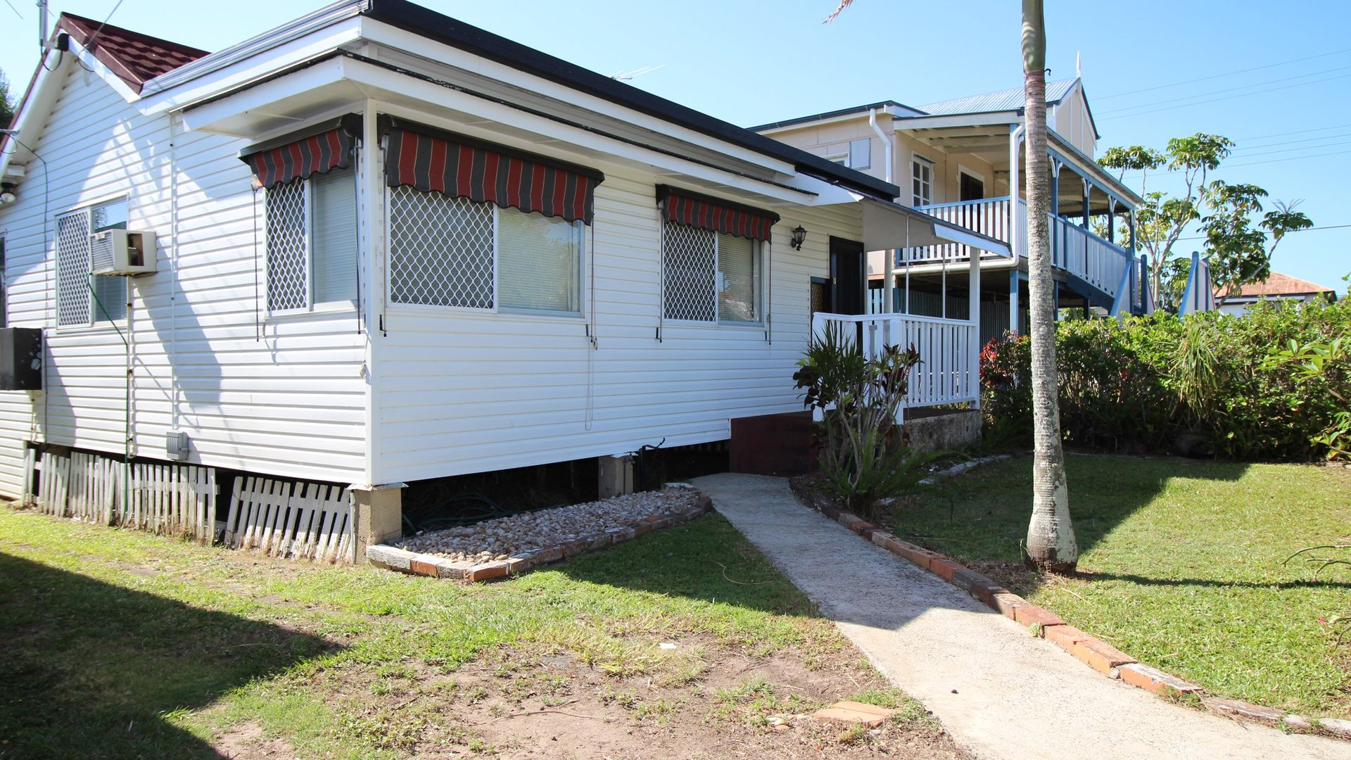 29 Donald Street, Woody Point QLD 4019, Image 1