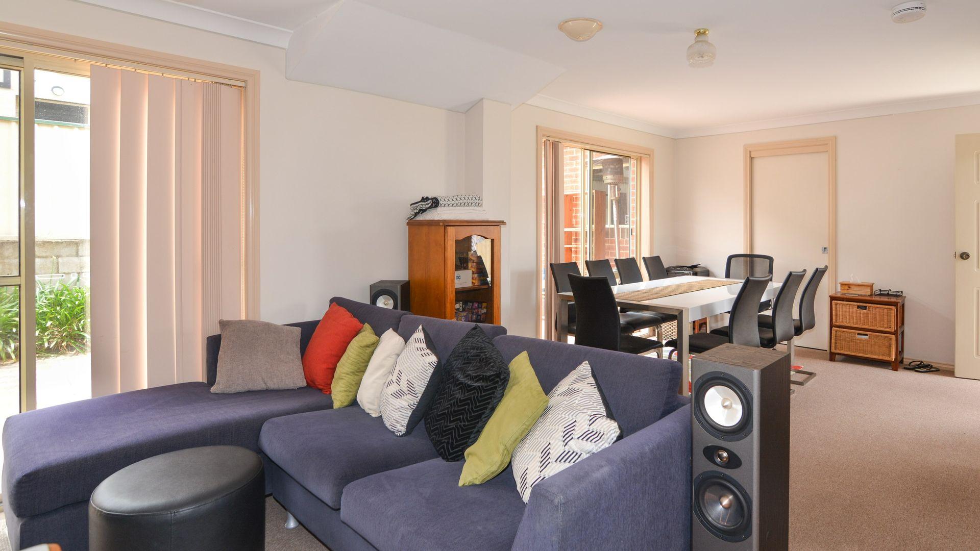 2/44 Wattle Street, East Gosford NSW 2250, Image 1