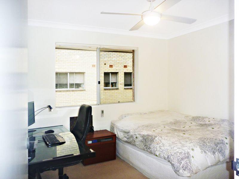 4/12 Mactier Street, Narrabeen NSW 2101, Image 2