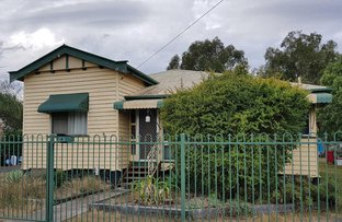 Picture of 9 Besley Street, Dalby QLD 4405