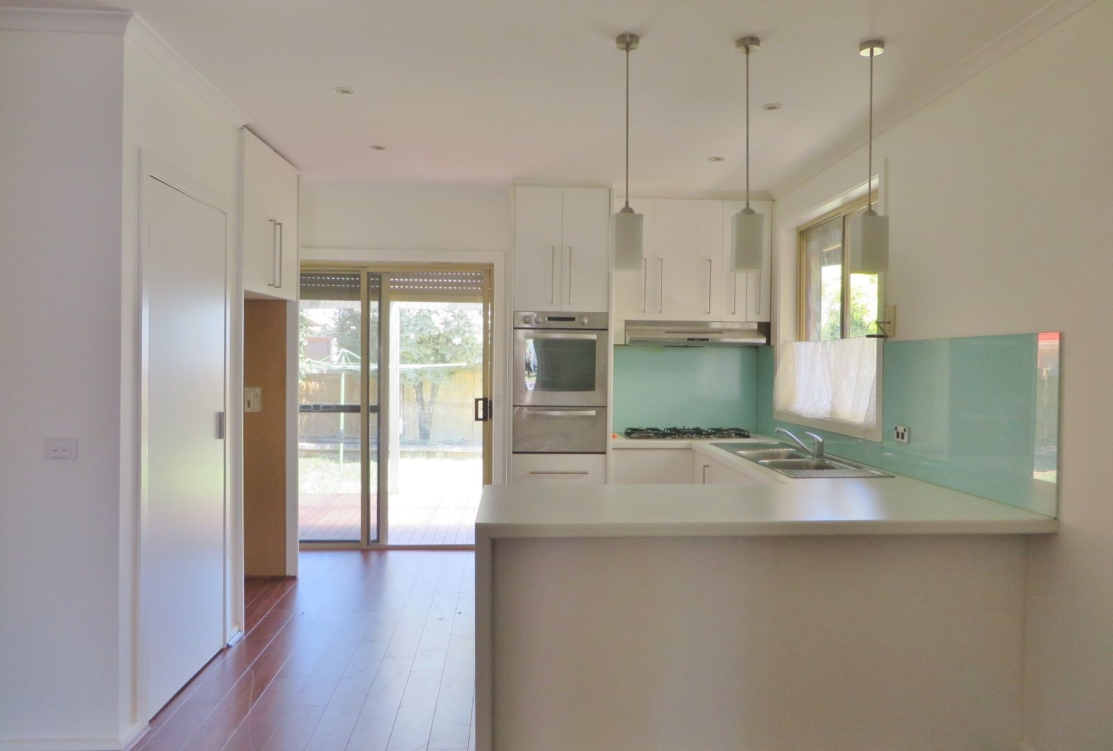 207 Childs Road, Mill Park VIC 3082, Image 2