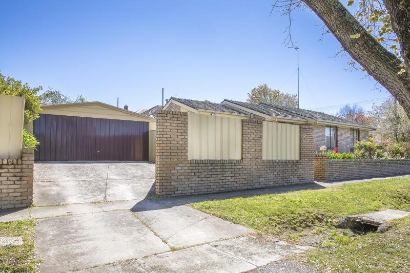 601 Lydiard Street North, Soldiers Hill VIC 3350, Image 2
