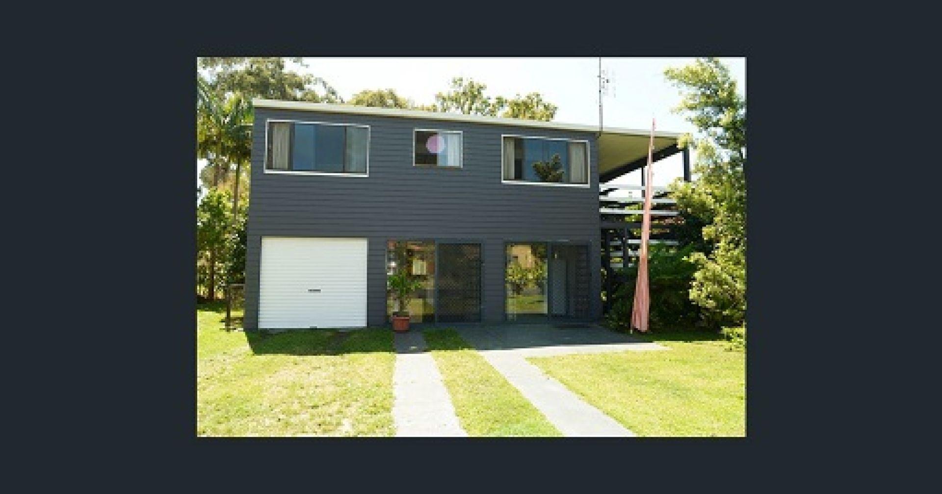4 Seventeenth Avenue, Stuarts Point NSW 2441, Image 0