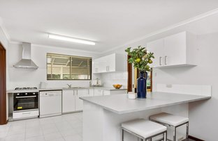 Picture of 2 BLACKBUTT DRIVE, Greenwood WA 6024
