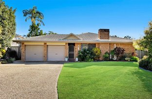 5 Peach Place, Middle Park QLD 4074