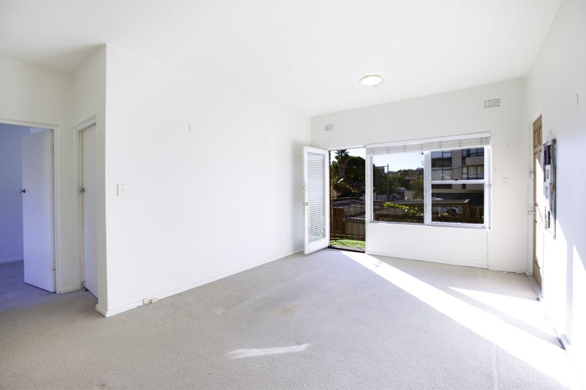 4/29 Malvern  Avenue, Manly NSW 2095, Image 1