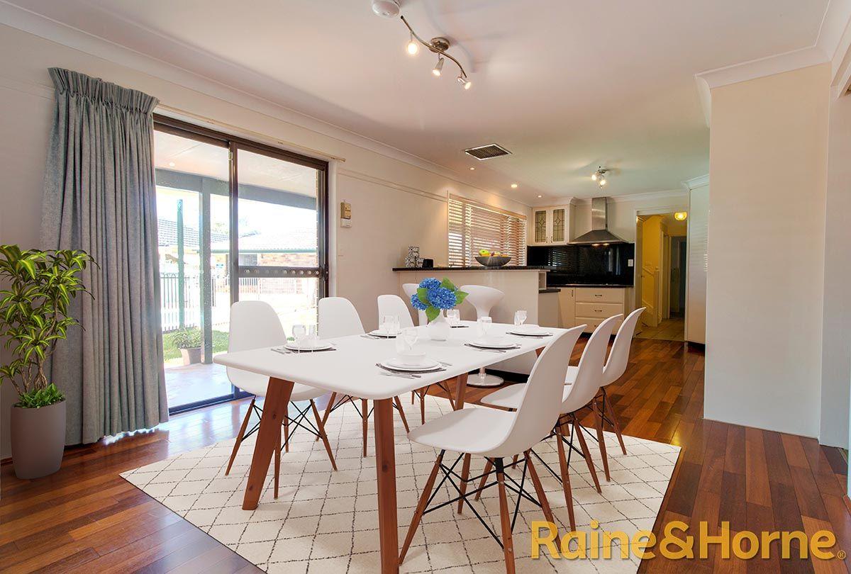 388 Macquarie Street, Dubbo NSW 2830, Image 2