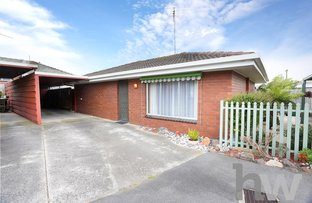 Picture of 7/197 Boundary Road, Whittington VIC 3219