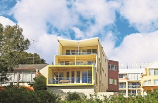 Picture of 1/72 Magnus Street, Nelson Bay NSW 2315