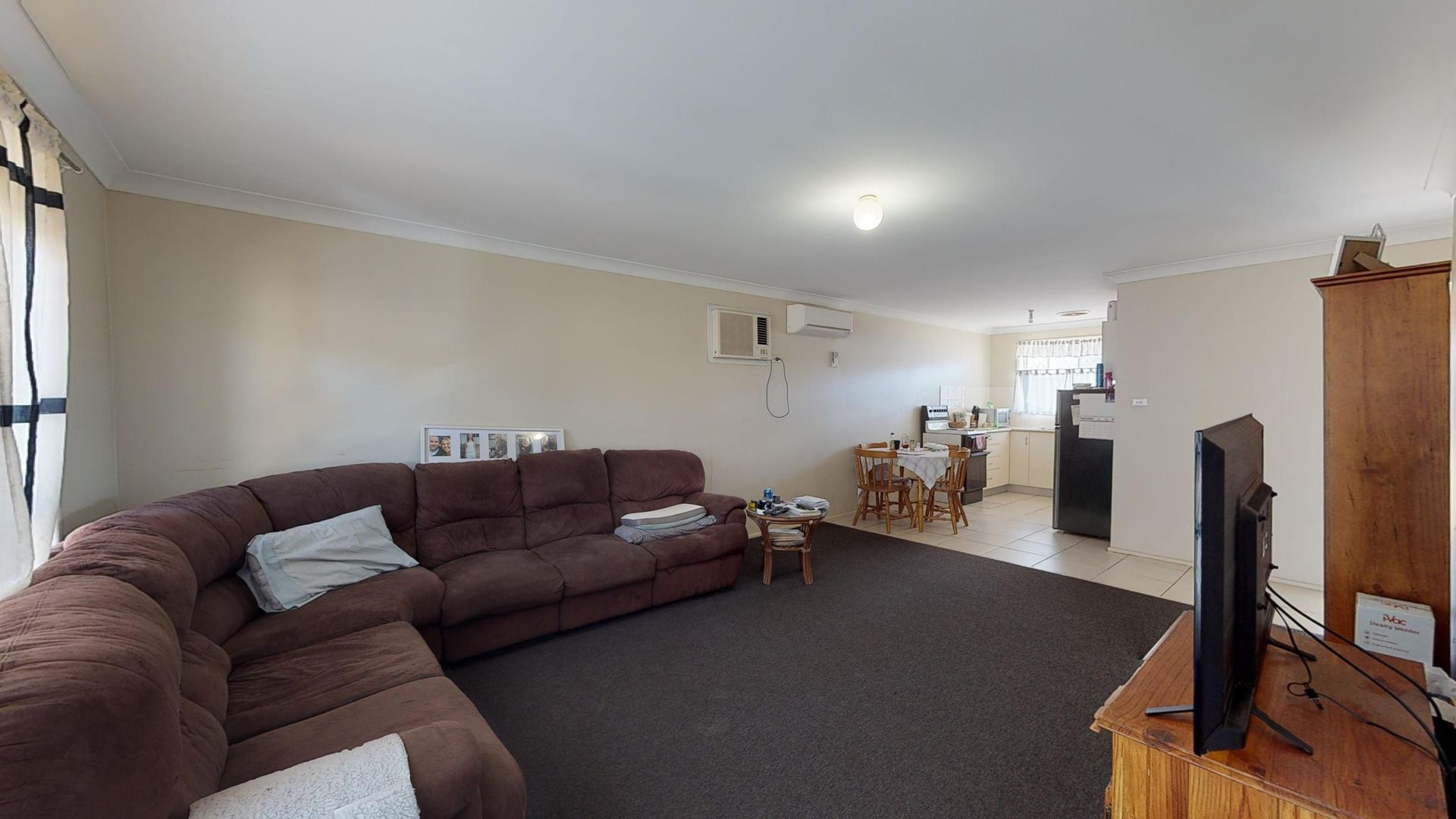 1/8 Forrest Crescent, Dubbo NSW 2830, Image 2