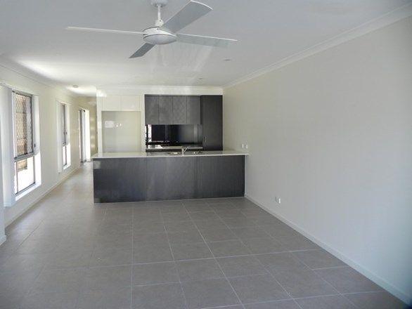 2/38 Trump Street, Pimpama QLD 4209, Image 0