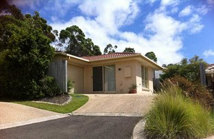 Picture of 24/90 Caloundra Road, Little Mountain QLD 4551