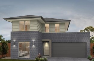 Picture of 4231 Mulvihill Crescent, Leppington NSW 2179