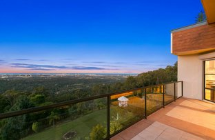 Picture of 413 The Panorama, Tallai QLD 4213