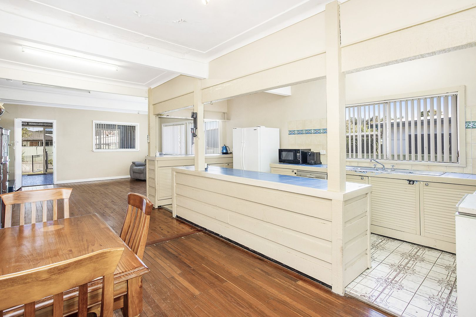 38 Captain Cook Drive, Kurnell NSW 2231, Image 1