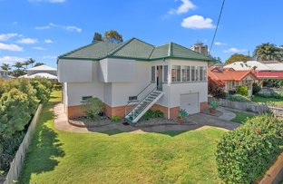 Picture of 21 FAINE STREET, Manly West QLD 4179