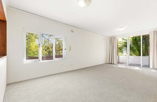 Picture of 2/168 Homer Street, Earlwood NSW 2206