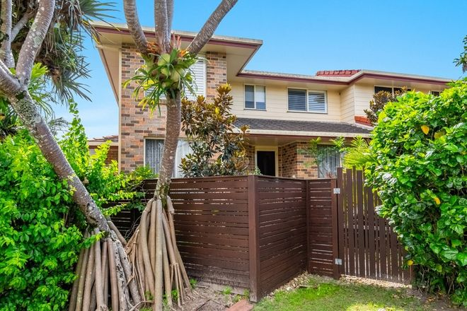 Picture of 1/42 Byron Street, LENNOX HEAD NSW 2478