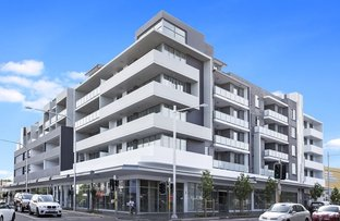 Picture of A1/1-9 Monash Road, Gladesville NSW 2111