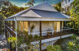 Picture of 52 Solway Drive, Sunshine Beach QLD 4567