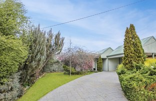 Picture of 113 Waller, Benalla VIC 3672