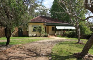 Picture of 12 Kingfisher Road, Port Macquarie NSW 2444