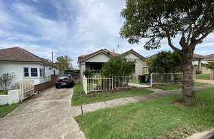 Picture of 69 Catherine St, Punchbowl NSW 2196